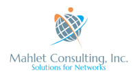 Mahlet Consulting, Inc.